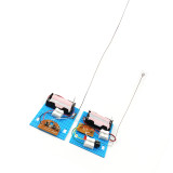 Feichao Wireless Telegraph Receiver Transmitter Module DIY Toy Model Electrical Circuit Scientific Experiment Materials Kit Educational