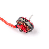 Happymodel EX1102 8500KV Mobula7 HD Sailfly-X Original Brushless Motors for 2s-3s 75mm-85mm Whoops DIY FPV Drone Quadcopter