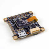 Holybro Kakute F4 V2 STM32F405 Flight Controller With Betaflight OSD for RC Multirotor FPV Racing Drone