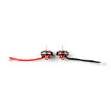 Happymodel EX1102 8500KV Mobula7 HD Sailfly-X Original Brushless Motors for 2s-3s 75mm-85mm Whoops DIY FPV Drone Quadcopter