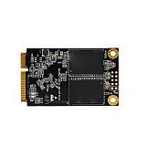 XT-XINTE SSD 1TB 256G 64GB Mini mSATA Solid State Drive Hard Disk 1.8  SATA 3 Module 32G 128GB 480GB 512GB for Laptop Notebook Ultrabook PC