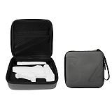 Sunnylife Portable Storage Bag for OSMO MOBILE 3