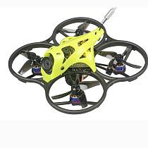 LDARC ET85 HD 87.6mm F4 4S Cinewhoop FPV Racing Drone PNP BNF w/ Caddx Turtle V2 1080P FPV Camera