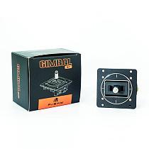 FrSky M7 Hall Sensor Gimbal for FrSky Taranis Q X7 Transmitter Remote Controller Radio Control System FPV Racing Drone