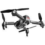 Feichao SG907 GPS Drone 1080P / 4K HD Camera Wide Angle 5G WIFI FPV RC Quadcopter Foldable Follow Me Gesture Photo Mode Selfie Drone Toys