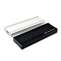 XT-XINTE NVME SSD Enclosure PCI-E M.2 to USB 3.1 Type-C Adapter USB C 10Gbps RTL9210 M2 M Key PCIE Hard Drive Disk External Box HDD Case