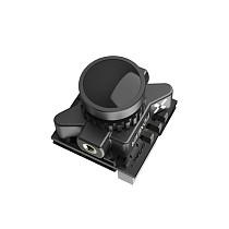 Foxeer Razer Micro 1.8mm M8 1200TVL PAL/NTSC 4'3 16'9 FPV Camera with OSD 4.5-25V CMOS For RC FPV Racing Drone Models
