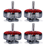 iFlight XING X2806.5 2806 1300KV 1800KV Brushless Motor FPV NextGen Motor For RC DIY FPV Racing Drone