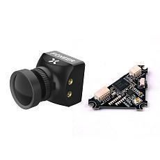 Foxeer Whoop_VTX 5.8g 40ch VTX with Foxeer Razer Mini HD 5MP 2.1mm M12 1200TVL FPV Camera For DIY RC FPV Racing Drone