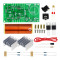 Feichao Mini Music Plasma Horn Speaker DIY Electronic Component Parts Wireless Transmission DIY Coil Kit
