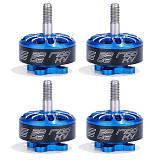 4PCS iFlight MOTOR XING-E 2306 2-6S FPV Motor 1700KV/2450KV/2750KV For Racing Drone Quadcopter