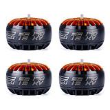 4PCS iFlight MOTOR XING X5215 X CLASS FPV NextGen Motor For Racing Drone Quadcopter