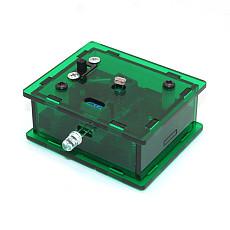 Feichao Light Control Sensor LED Box Board Module Switch Electronic Circuit Micro Sensor Kits DIY Electronic Integrated Circuit Mode