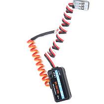 Flysky FS-iT4S i6 i10 FS-CVT01 Voltage Collection Module for iA6B iA4B iA10 Receiver