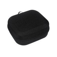 JMT Multi-function Remote Control Charger Storage Bag Portable Case for Radio Transmitter FPV Racing Drone Aircraft Accessories