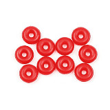 50Pcs JMT Rubber Dumping Washer For 20x20mm F3 F4 Flight Controller Flytower FPV Racing Drone Accessories