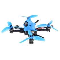 BETAFPV HX115 115mm FPV Toothpick Drone FPV Freestyle with F4 2-4S AIO FC 1105 5000KV Motor Caddx Kangaroo Racing Camera