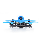 BETAFPV HX115 115mm HD 3-4S Freestyle Ripper Toothpick Quadcopter Drone with customized RunCam Split 3 Nano Camera 1105 5000KV Motor