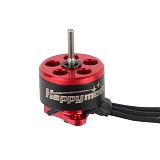 4PCS SE0703 KV19000 Brushless CCW Motor 1S for Mini Quadcopter FPV Racing Drone RC Racer