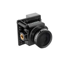 Foxeer Razer Micro 1200TVL FPV Camera 1.8mm 16:9 PAL/NTSC Switchable CMOS 1/2.9 with 5-40V for FPV Racing Drone