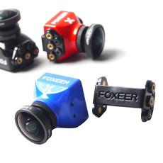 Foxeer Monster Mini Pro 1/2.9  CMOS 1.8/2.5mm 1200TVL 16:9 PAL/NTSC Switchable WDR FPV Camera