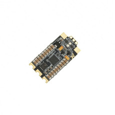 Airbot Wraith32 V2.1 BLHeli_32 32bit Brushless ESC with 1800uf cap for DIY FPV Racing Drone Quadcopter