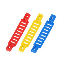 JMT 3D Print Battery Strap TPU Belt for Larva X FPV Racing Drone Frame Kit 3D Printed Drone Accessories