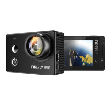 Hawkeye Firefly 8SE 4K Touch IPS Screen WIFI FPV Action Camera Sports Cam Recording For FPV Racing Drone HD RC Camera