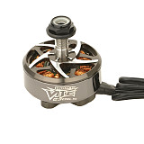 Airbot VITE 2306.5 1800KV 5-6S / 2500KV 3-5S Brushless Motor for DIY RC Drone FPV Racing Multirotor Spare Parts Accessories