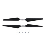 Tarot-RC 2170 High Efficiency Foldable Propellers CW CCW 21 Inch for Quadcopter Multi Rotor RC Drone TL100D13