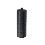 BGNING 1/4'' Metal Handle Hand Grip Stabilizer Stick For LED Flash Light Video Camera Stabilizers For Gopro 2 3 3+ 4 Sj4000 DSLR Camera