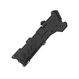Tarot-RC 550/600 Carbon Fiber Right / Left Side Plate MK6054 MK6053 for Tarot 550 600 RC Helicopter Main Frame Spare Parts
