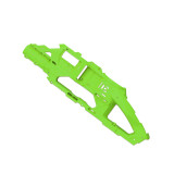 Tarot-RC 550/600 Left and Right Side Body Frame Orange Border Plate MK6039B Green MK6039C for Tarot 550 600 Helicopter Accessories