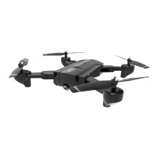 ZLL SG900 Selfie 4K Camera Drone Wide Angle HD WiFi FPV 22Min Flight Time Follow Me Optical Flow RC Quadcopter Dron Toys Gift
