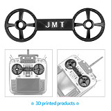 JMT ​3D Printed TPU Remote Control Material Rocker Protection Bracket for Jumper T16 / T16 Jumper PLUS Transmitter