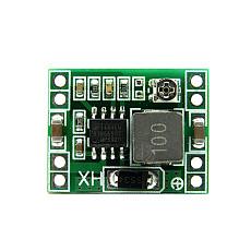XT-XINTE MP1484EN DC-DC Aero Model Step-down Power Module Synchronous Rectification Voltage Conversion