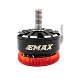EMAX Pulsar 2306 LED Light Brushless Motor 1700KV 3-6S/3-4S 2400KV Translucent Motor Base for 5  Propellers Hawk 5 Pro FPV Drone