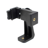BGNING ​Cell Phone Holder Stand Bracket Clip Mounting Adapter Bracket for Mobile Phone Smartphone