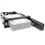 XT-XINTE 3.5 Inch SATA 6Gbps HDD Frame Mobile Rack Convertor Optical Drive Bit Hard Disk Extraction Box Hard Disk Box