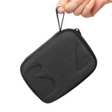 Sunnylife Portable Carrying Case for Insta360 GO Stabilized Camera Storage Bag Anti-shake Protection Box