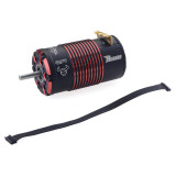 Surpass Hobby Rocket 4268 4274 V2 2700KV 2350KV 2000KV 1850KV 1550KV 2200KV 1950KV Sensored Brushless Motor for 1/8 RC On-road Off-road Car
