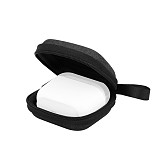 Sunnylife Portable Charging Case Storage Bag For Insta360 Go Protective Shockproof Carrying Case Camera Charge bag