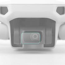 Sunnylife 2 Set Camera Lens Protective Film HD Tempered Clear Glass Film Lens Protector for Mavic Mini