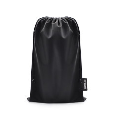 STARTRC Dedicated Omnidirectional Paddle Protective Cover Storage Bag Carrying Bag for Mavic Quadcopter