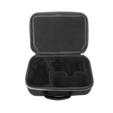 Sunnylife Shockproof Carrying Shoulder Bag for Mavic Mini Drone Protective Storage Travel Case for DJI Mavic Mini Accessories