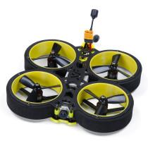 iFlight BumbleBee HD CineWhoop PNP BNF FPV Racing Drone with SucceX-A F4/40A BLHeli32 True AIO Board DJI Digital HD FPV Air Unit