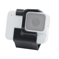 JMT Camera Mounting Fixed Mount Camera Shock Mount 3D TPU for Camera 5 6 7
