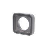 BGNING UV Lens Ring Replacement Cover Protective Repair Case Frame for Gopro Hero 5 6 7 Black Hero5 Hero6 Hero7 Camera Accessories