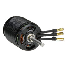 Tarot-RC 4035HS 12S 540KV 600 Motor MK6079 for 600 Series RC Helicopter Multi-axis Multi-Rotor Aircraft Accessories