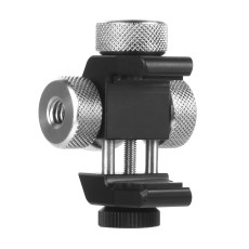 BGNING Handheld Gimbal Counterweight for Phone Balance Moment Lens Anamorphic Lens For Zhiyun smooth 4 Osmo mobile 2 for Moza Mini-mi